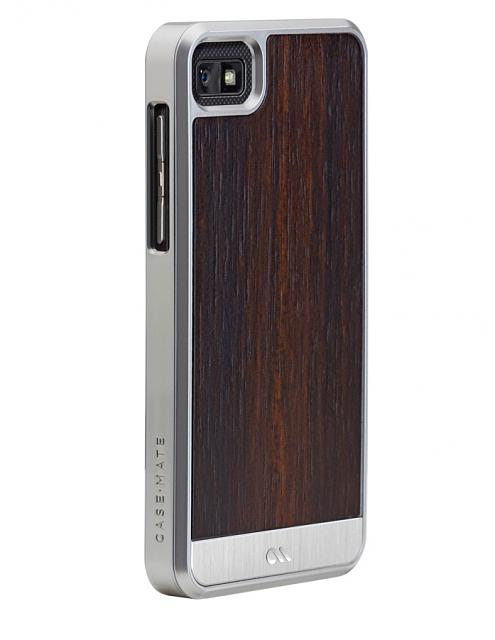 Case-Mate case for the Z10-casemate.jpg