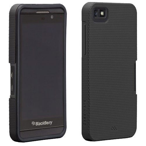 Case-Mate case for the Z10-cm-tough-bb-10-blk-2.jpg