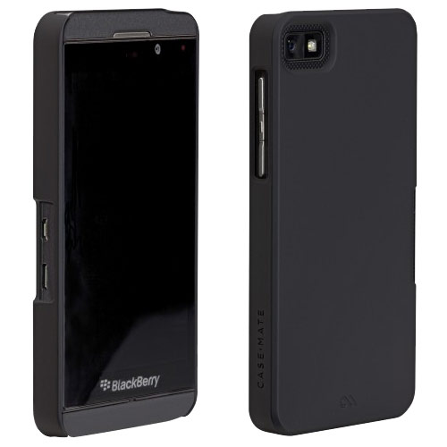 Case-Mate case for the Z10-cm-bt-bb-10-blk-2.jpg