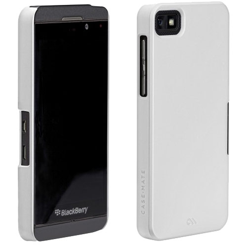 Case-Mate case for the Z10-cm-bt-bb-10-whte-2.jpg