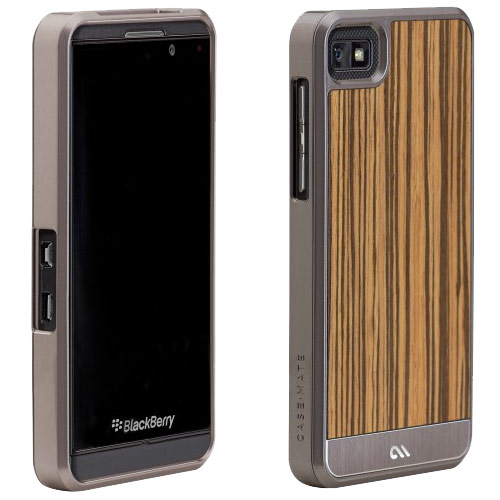Case-Mate case for the Z10-cm-wood-bb-10-zebrawood-2.jpg