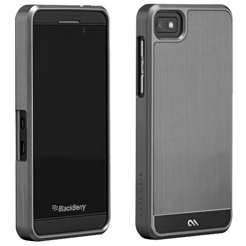 Case-Mate case for the Z10-cm-bt-al-bb-10-slvr-2.jpg