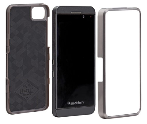Case-Mate case for the Z10-cm-wood-bb-10-zebrawood-3.jpg