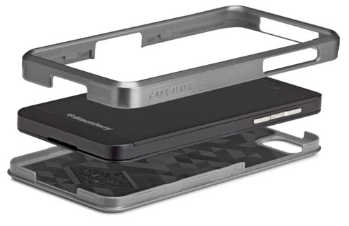 Case-Mate case for the Z10-cm-bt-al-bb-10-slvr-3.jpg