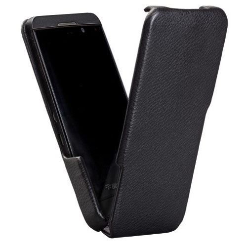 Case-Mate case for the Z10-cm-sig-bb-10-blk-2.jpg