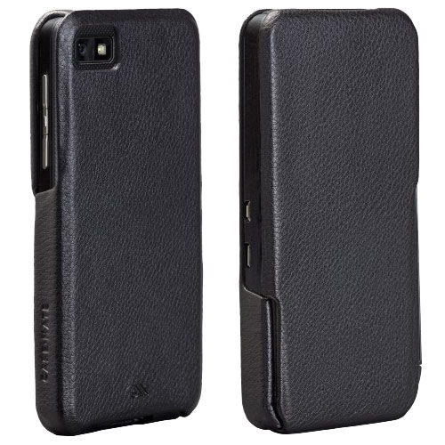 Case-Mate case for the Z10-cm-sig-bb-10-blk-3.jpg