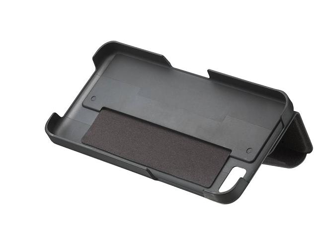 A Glimpse at OEM Z10 Cases-blackberry-z10-flip-shell-case-cover-acc-49284-201-black-2-734-p.jpg