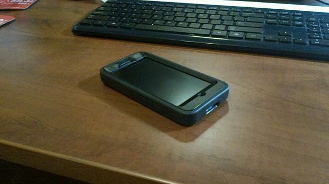 Please post pics of your Z10 in a case, not sure which one I want.-uploadfromtaptalk1361333849409.jpg