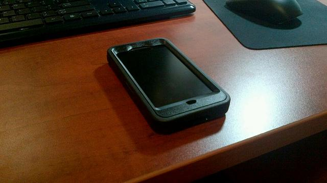 Please post pics of your Z10 in a case, not sure which one I want.-uploadfromtaptalk1361333888816.jpg