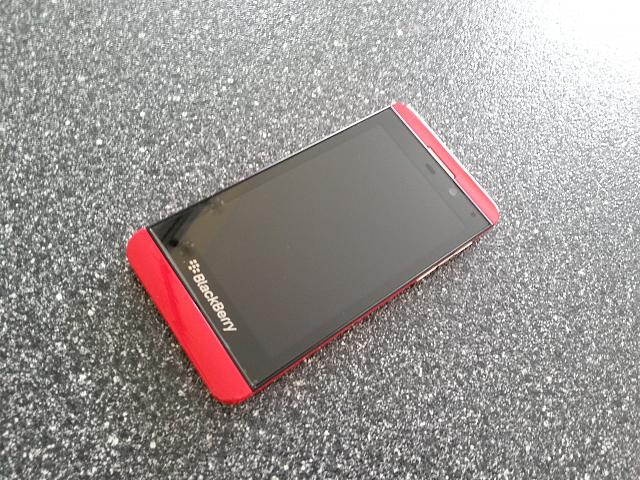 Anybody buy the Zagg invisibleSHIELD for their Z10?-20130320_152922-0-.jpg