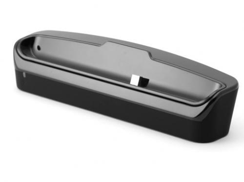 affordable desktop micro usb charger dock station cradle. Black Bedroom Furniture Sets. Home Design Ideas