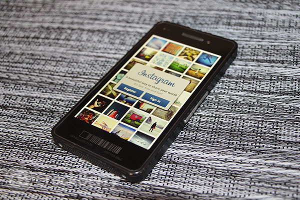 Instagram for BlackBerry 10-instagram_blackberry_10.jpg