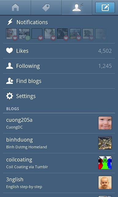 [Android] - Tumblr apps works well on BB 10 Dev Alpha B-img_00000049.jpg