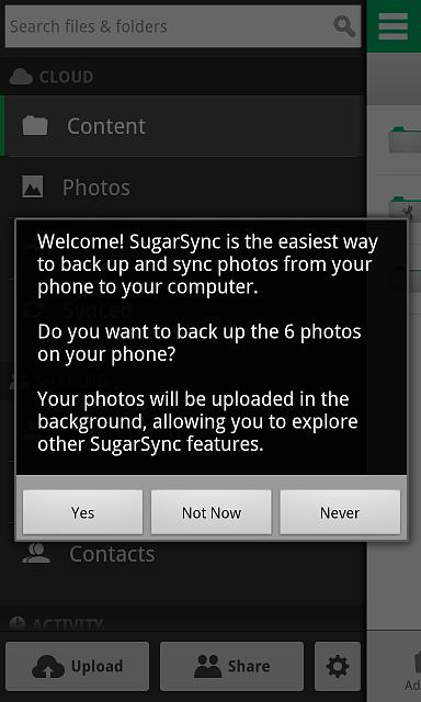 New SugarSync Android Beta on BB10-img_00000009.jpg