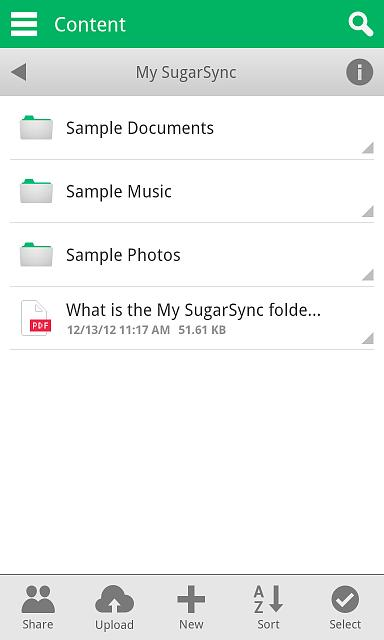 New SugarSync Android Beta on BB10-img_00000012.jpg