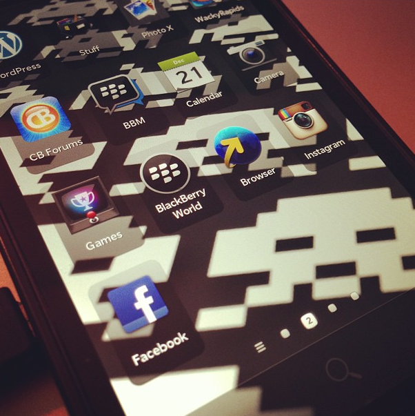 Instagram for BlackBerry 10-ibvrb.png
