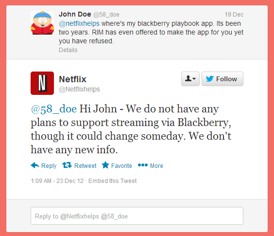 Latest Netflix twitter response, No but maybe?-netflix.png