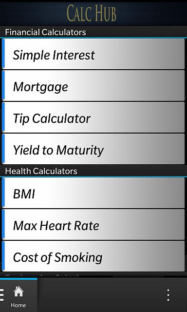 An Ultimate Cascades Multi Calculator App is here!!-img_00000064.jpg