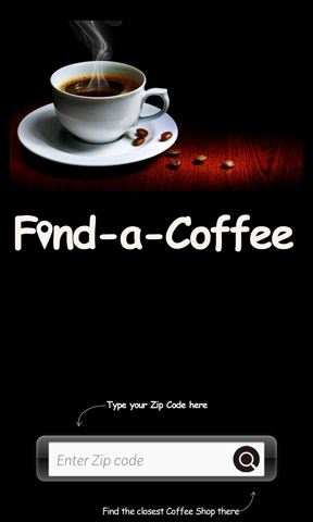 Find-a-Coffee App for BlackBerry 10 - Beta Test-img_00000018.jpg