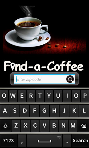 Find-a-Coffee App for BlackBerry 10 - Beta Test-img_00000019.jpg