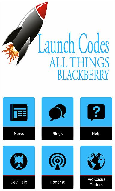 Launch Codes for BlackBerry-img_00000179.jpg