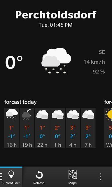 Preview: Weather for BB10-img_00000064.jpg
