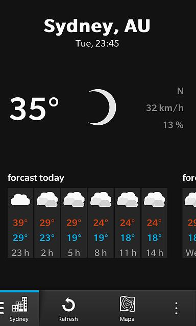 Preview: Weather for BB10-img_00000065.jpg