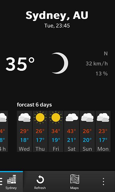 Preview: Weather for BB10-img_00000066.jpg