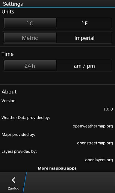 Preview: Weather for BB10-img_00000069.jpg
