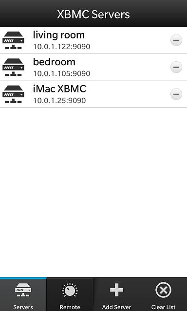 Any other XBMC addicts in here?-img_00000003.jpg