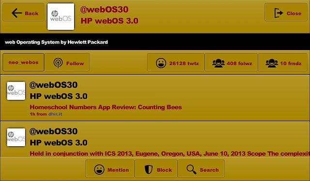 Neo for Twitter -- New PlayBook / BB10 App-rayjm.jpg