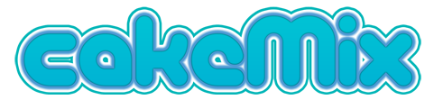 cakeMIx - A Social Experience Application (SEA) to get us off of our phones! (Release TBA)-cakemix-logo-2-smaller.png
