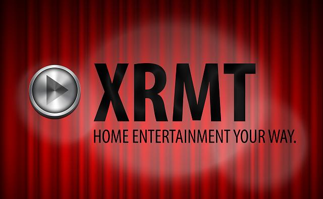 Any other XBMC addicts in here?-showcase.jpg