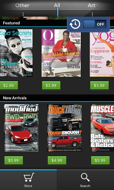 BlackBerry Newsstand for BB10 now in BB World!-img_00000077.jpg