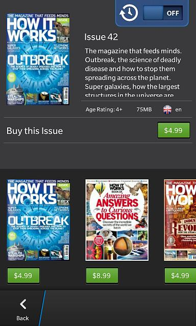 BlackBerry Newsstand for BB10 now in BB World!-img_00000079.jpg