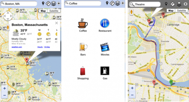 3rdp party app Google Transit  will be on BB10-download1-602x325.png