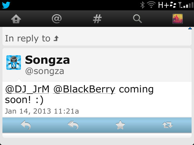 Songza confirmed for BlackBerry 10!?-tapaupload0.jpg
