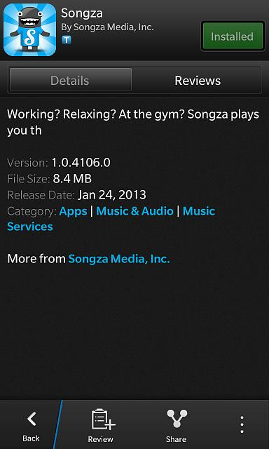 Songza confirmed for BlackBerry 10!?-img_00000186-1.jpg