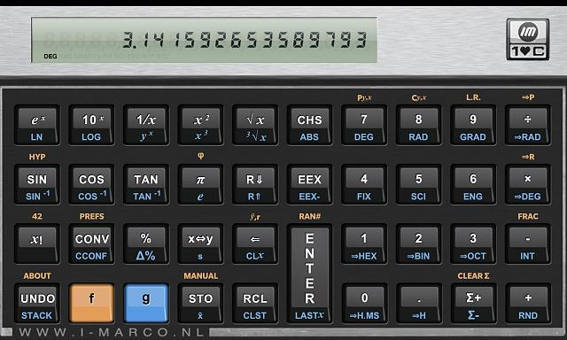 Screamager and Scientific RPN Calculator for BB10-c1.jpg