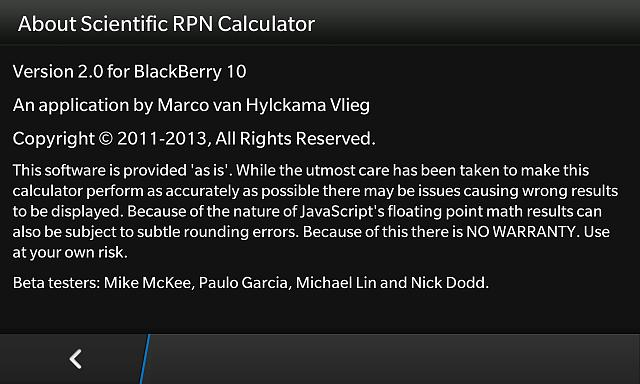 Screamager and Scientific RPN Calculator for BB10-c4.jpg