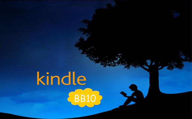 Kindle app on BB10?-1-19-2013-12-49-51-pm.jpg
