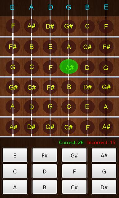 Don't Fret It! - An app to help beginner Guitarists learn the Fretboard-getproductimage-1-.jpg
