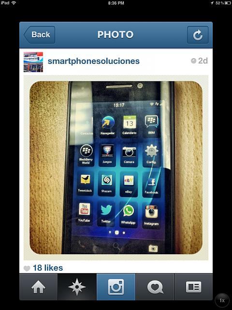 Instagram for BB10?-url.jpg