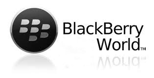 Blackberry World Application List - Whats In & Whats Out-bbappworld.jpg