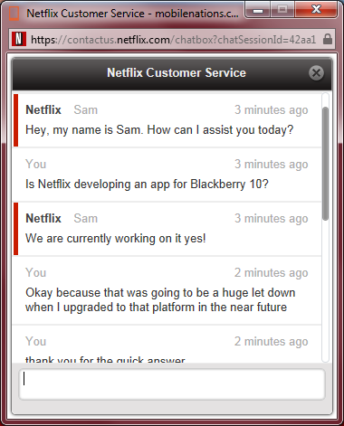 Help us get Netflix on BB10!-netflix.png