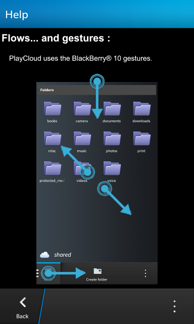 PlayCloud 10 - more simple cloud access...-img_00000090.png