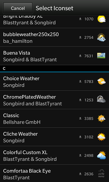 BeWeather 10 for BlackBerry 10-img_00000002-50-.png