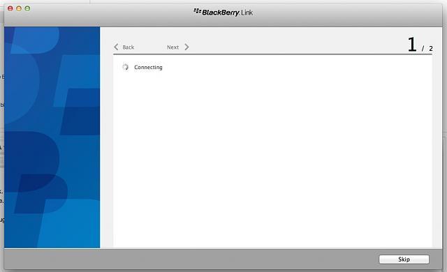 BlackBerry Link woes-link.jpg