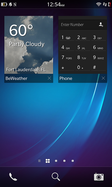 BeWeather 10 for BlackBerry 10-img_00000001-50-.png