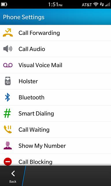 BB10 Visual Voice Mail?-vvm.jpg